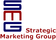 Strategic Marketing Group